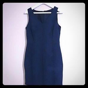 Tommy Hilfiger Woman's Cocktail Dress